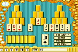 4399纸牌拖拉机_拖拉机纸牌,拖拉机纸牌小游戏,4399小游戏 www.4399.com