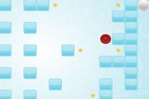 小红盘冰台找出口增强版