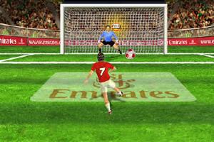 06世界杯点球决赛