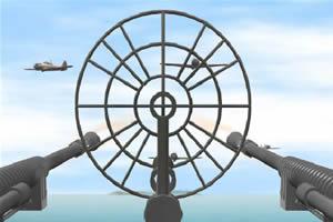 珍珠港防守