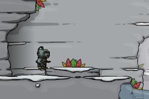 破冰英雄无敌版