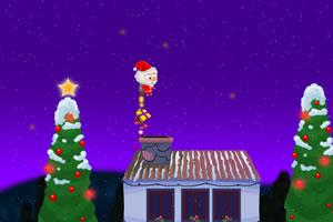 涡轮圣诞节增强版