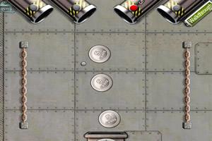 制造硬币无敌版