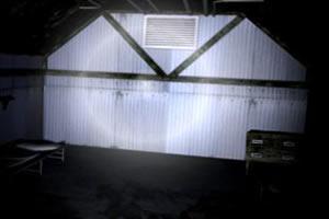 冰山实验室