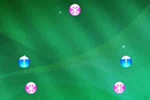 原子分裂2