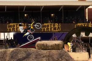 极限摩托舞台2