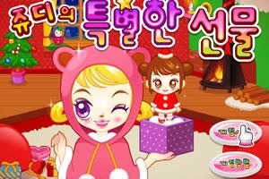 阿Sue玩偶工厂