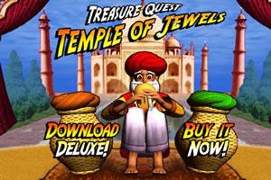 印度珠宝神庙