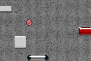 超强弹力球2