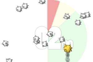 炸弹连锁反应2