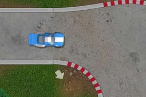 单道赛车2