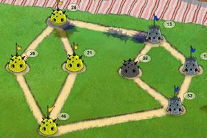 虫界战争2