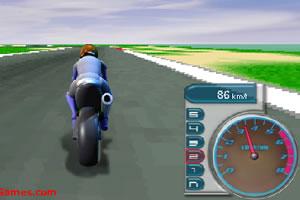 摩托大奖赛
