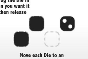 按此进入游戏