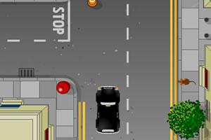 伦敦出租车司机