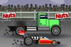 经典F1汽车赛豪华无敌版