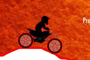 马克斯越野车2修改版