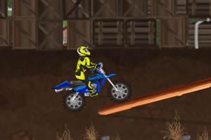越野摩托车挑战2