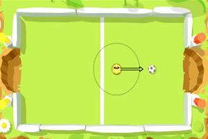 怪物足球挑战