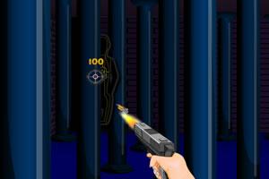 狙击靶心2