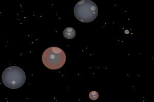 吞噬星球2