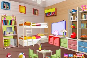 布置公主房间小游戏_好孩子的房间,好孩子的房间小游戏,4399小游戏 www.4399.com