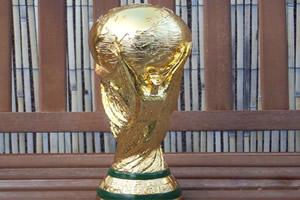 世界杯疯狂拼图