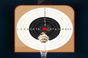 狙击靶心3