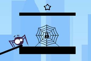 蜘蛛回巢2