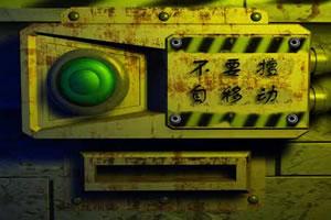 逃出实验室2中文版