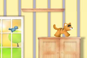 家有宠物4