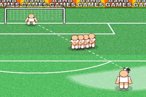 08欧洲足球