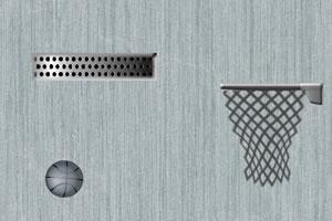 物理投篮3