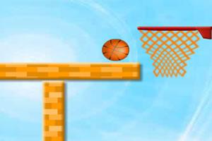 物理投篮2