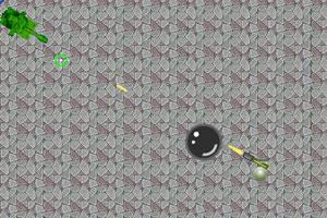 反坦克炮手-无敌版