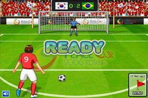 06世界杯