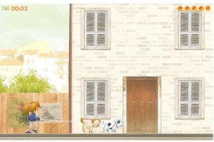 家有宠物2