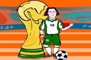 世界杯32强点球大赛