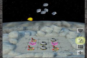 月球基地防御无敌版