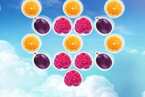 果园泡泡龙