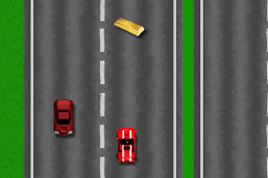 高速路汽车2