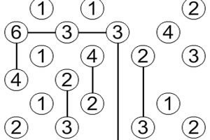 线路连接2