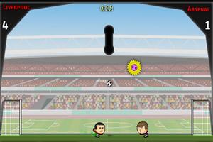 精彩足球比赛版