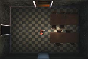逃出神秘大屋2