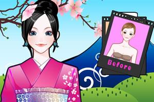 日本老头玩小女孩_日本和服女孩,日本和服女孩小游戏,4399小游戏www.4399.com
