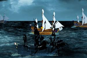 海盗战舰2