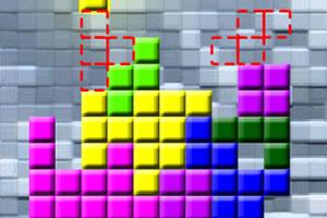 方块三连击2