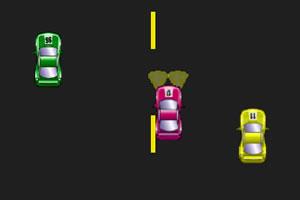 12轮汽车
