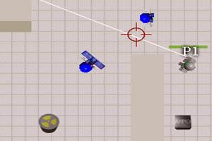 双打机器人V0.18