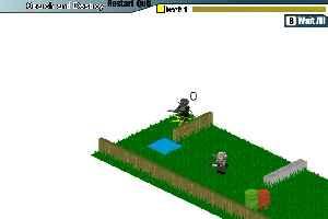 CS战棋版2
